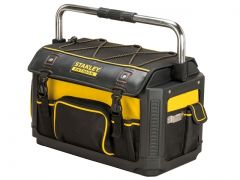 """Stanley Fatmax 20"""" Tote with Cover"""