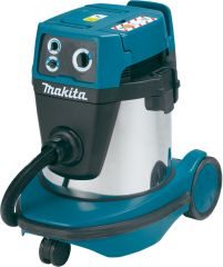 Makita M-Class Dust Extractor/Vacuum - 110v VC2201MX1