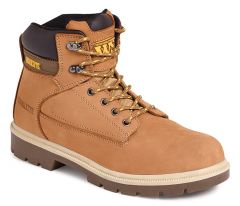 Sterling SS613SM Safety Boot
